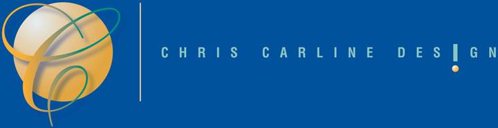 Chris Carline Design